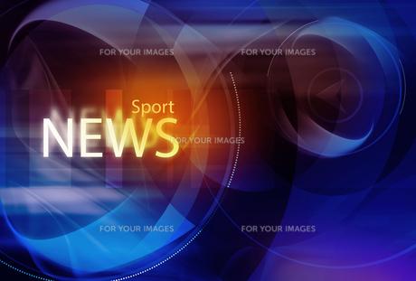 sport FYI00607705