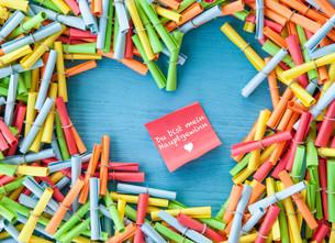 love FYI00612450