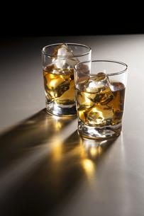 ウイスキー FYI00621652
