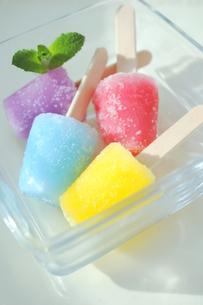 アイスキャンディー FYI00626180