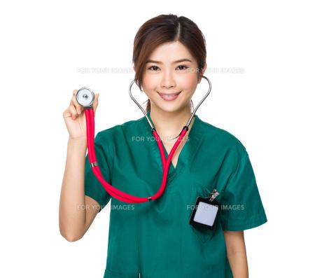doctor FYI00629227