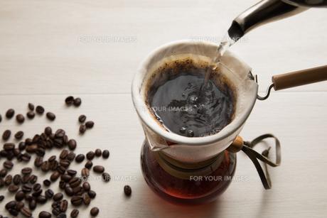ドリップコーヒー FYI00633066