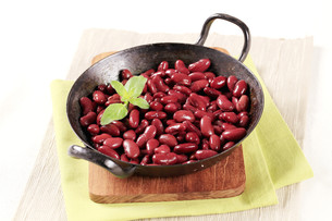 Red beans FYI00636561