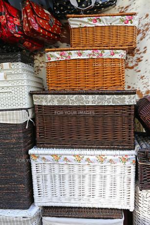 Baskets FYI00636988