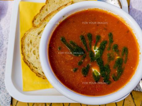 tomato soup FYI00639082