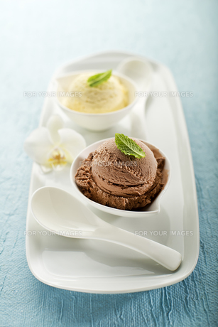 Ice cream FYI00641241