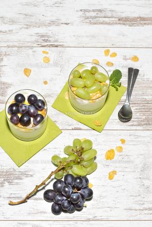 european_food FYI00642319