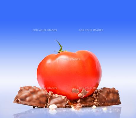 healthy eating FYI00646056