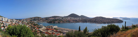 Dubrovnik port FYI00646094