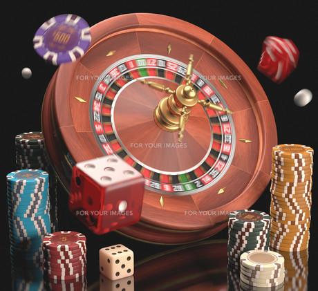 Gambling FYI00649782
