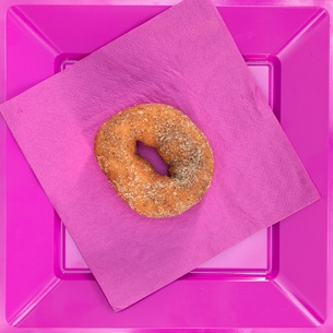 Doughnuts FYI00649923