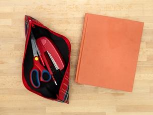 Pencil Case FYI00649932