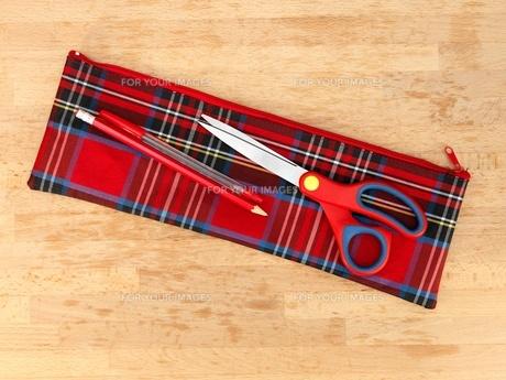 Pencil Case FYI00649935
