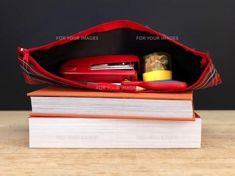 Pencil Case FYI00649937