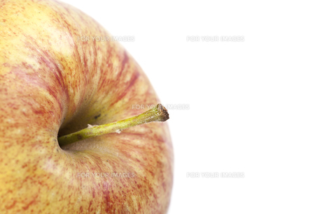 apple FYI00652363
