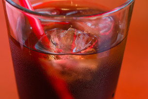 Cold Cola FYI00659953
