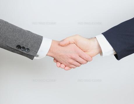 Business Handshake FYI00663918