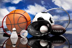 sport_action FYI00665523