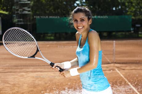 sport_action FYI00665525