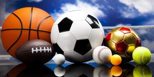 sport_action FYI00665526