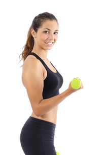 athletic_sports FYI00665591