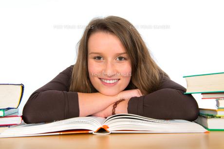 studies FYI00668148