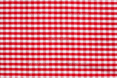 background in white red FYI00671760
