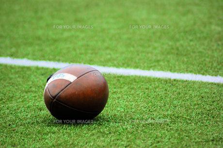 ball_sports FYI00674742