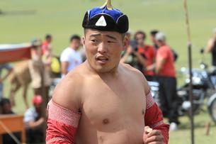 mongol FYI00675055