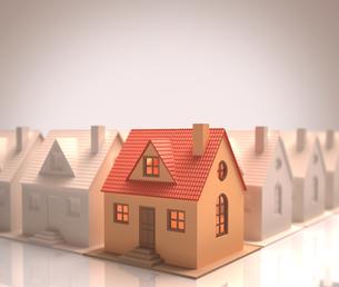 house FYI00679578