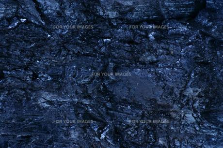tools_materials FYI00681933
