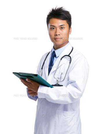 doctor FYI00682618