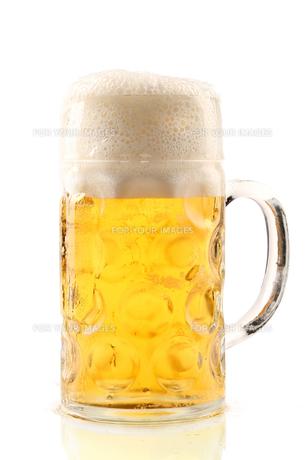 beer FYI00683886