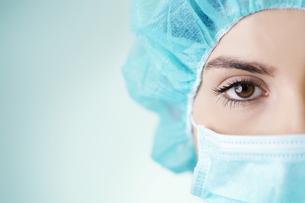 doctor FYI00687659
