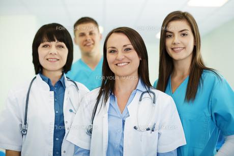 doctor FYI00687662
