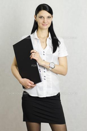 woman FYI00688841