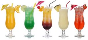 beverages FYI00688927