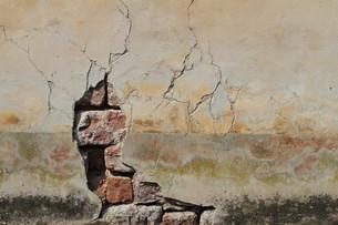 old wall FYI00691331