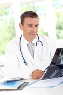 doctor FYI00692661