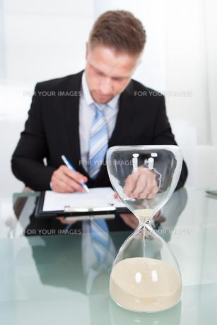 office FYI00694077
