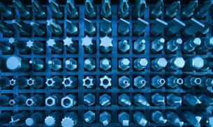 tools_materials FYI00696368