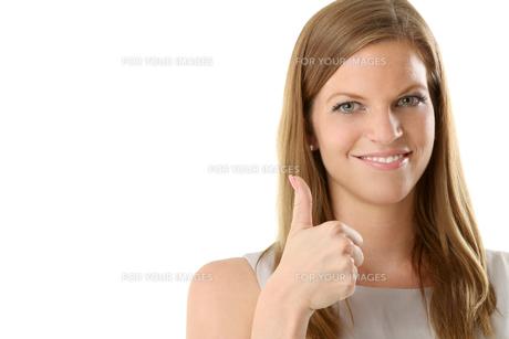 business women FYI00699061