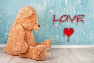 love FYI00701569
