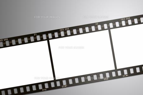 video FYI00701624