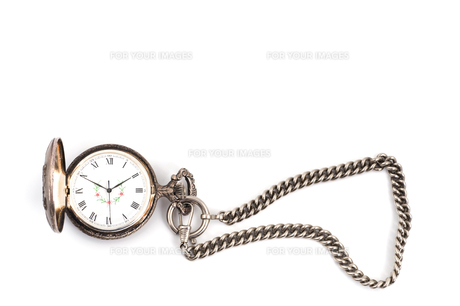 pocket / pocket watch FYI00701802