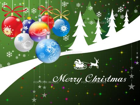holiday FYI00704885