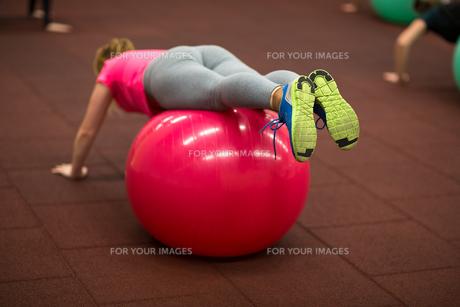 fitness_funsport FYI00711983