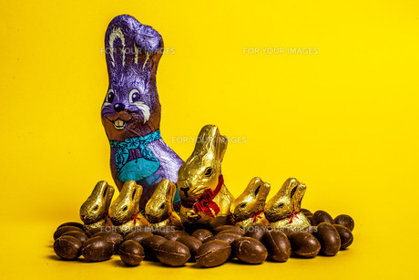 easter decoration FYI00712269