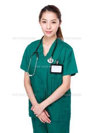 doctor FYI00715381