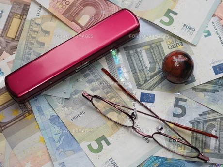 reading glasses FYI00717643